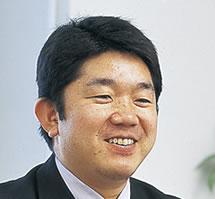 稲垣 仁史